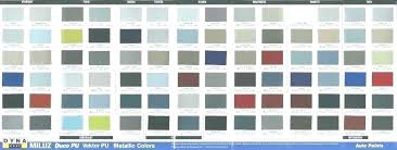 Ppg Paint Colors Startupipsum Co