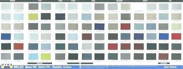 Ppg Paint Colors Startupipsum Co