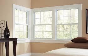 vinyl window installation cost