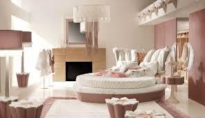 Luxurious Girls Bedroom Ideas