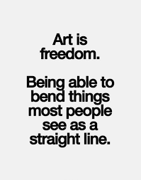 Inspirational Art Quotes Simple 48 Best Art Quotes Images On Pinterest Art Diary Art Journals