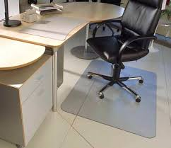 custom office chair. Best Custom Office Chair Mats 35 On Perfect Home Interior Design Ideas With