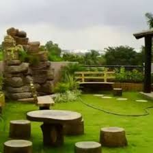 Small Picture Home Garden Design Decor With Indian House Designs Trends India