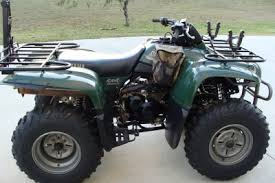 yamaha atv for sale. 2002 yamaha big bear 400. similar atvs atv for sale
