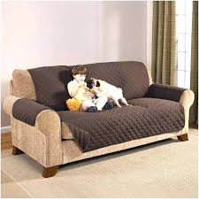 dog couch cover sectional pet cover for sectional living dog couch cover sectional 7 pet furniture covers for leather sofas pet cover for sectional home