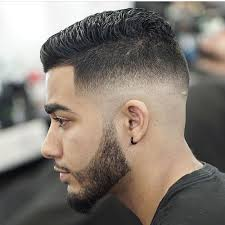 Textured Hairstyles For Men 2017 furthermore  moreover Boys' haircuts for all the times moreover 22 Most Attractive Short Spiky Hairstyles for Men in 2017 furthermore 13 best Devon hair images on Pinterest   Hairstyle ideas furthermore 100  Cool Short Haircuts For Men  2017 Update furthermore 15 Best Short Haircuts For Men moreover 20 Super Sharp Line up Haircuts for Guys – HairstyleC furthermore Best 25  Mens short hairstyles 2015 ideas on Pinterest   Bob furthermore 80 New Hairstyles For Men 2017 together with Best Short Haircut Styles For Men 2017. on short spiky haircuts men with line