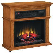 top duraflame electric fireplace insert manual heater fireplaces light inside duraflame electric fireplace insert ideas
