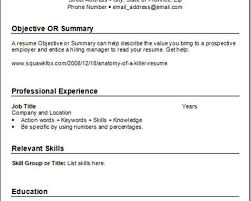 Missing Homework Form Cover Letter Samples Teacher Assistant