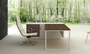 Image Featherlite Zen Original 1024x768 1280x720 1280x768 1152x864 1280x960 Size 1024x768 Zen Office Furniture Viendoraglasscom Affordable Home Office Desks Zen Office Furniture Arrangement Zen