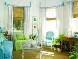 Paint Designs For Living Rooms Living Room Adorable Ocean Themed Living Room Ideas Colorful