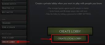 dota 2 imba installation guides and f a q breaking dota