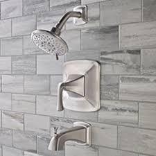 bathtub faucet and shower head. bathtub \u0026 shower heads faucet and head l