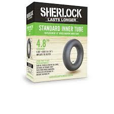 Wheelbarrow Tire Size Chart Sherlock Standard Size Inner Wheelbarrow Tube