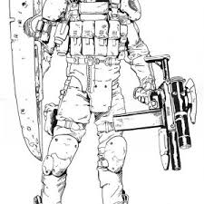 Small Picture The Famous GI Joe Woman Scarlett Coloring Pages Batch Coloring