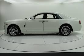 rolls royce phantom 2015 white. 2015 rollsroyce ghost series ii sold rolls royce phantom white