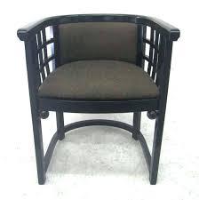 barrel back dining chair barrel back dining chair creative of barrel dining chairs and barrel back barrel back dining chair