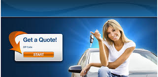 Free Auto Insurance Quotes Extraordinary How To Get Free Car Insurance Quotes
