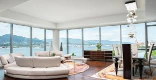 check out the 5 most expensive downtown