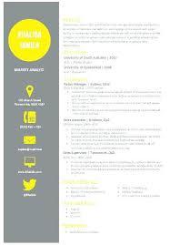 New Microsoft Word Resume Template Beautiful 108 Best Ms Word Resume