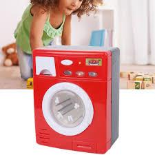 Đồ Chơi Máy Giặt Mini Cho Bé giá cạnh tranh