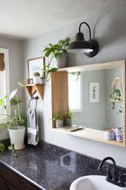Are you searching for bathroom mirror ideas and inspiration Browse