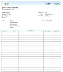 Credit Card Receipts Template Credit Invoice Template Credit Card Receipt Template Pdf