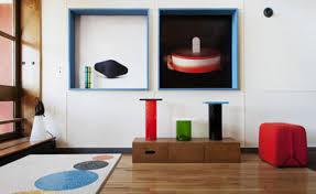 Designer Pierre Charpin Commandeers Lappartement 50 In Marseilles