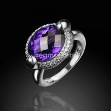 Помолвочные <b>кольца</b> с бриллиантом 0.3 карата в Нижнем ...