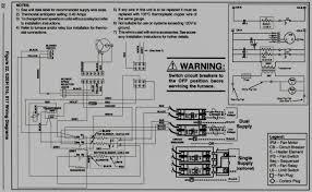 old lennox furnace wiring diagram wiring schematics diagram lennox thermostat wiring diagram inside wiring diagram online older lennox mercury thermostat wiring lennox electric furnace