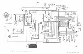 wiring diagram case 580 se wiring wiring diagrams online case 580 wiring diagram jodebal com