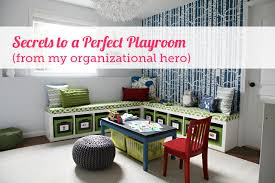 kids play room furniture. Tons Of Ideas For Setting Up The Ultimate Play Room Kids Furniture