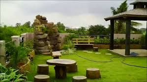 Small Picture Outdoor Ideas Designing Pictures Alex Ideas With Garden New