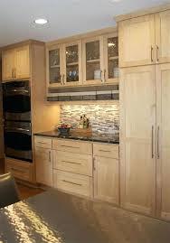 light cabinets dark countertops kitchen colors with light wood cabinets and dark granite kitchen light wood light cabinets dark countertops