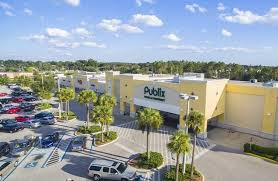 retail growth strong in polk county