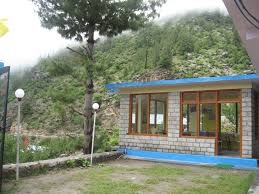 Hotel Dev Conifers Green Beauty Of Kinnaur Himachal Pradesh Archives Hotel Apple Pie