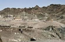 نتیجه تصویری برای قلعه گنج