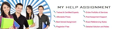 a best assignment help provider to the student assignment help best assignment writing service