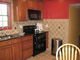Red Kitchen Floor Tiles Ceramic Tiles For Kitchen Cool Kitchen Fantastic Ceramic Tile