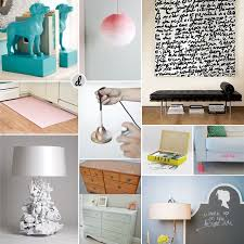 diy home decor blog round up diy home decor a new zeal on home