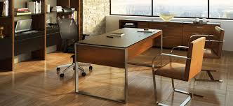 sequel office furniture. Extremely Ideas Bdi Office Furniture Contemporary Design Sequel