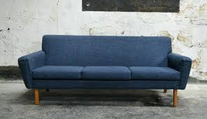 navy sectional sofa amusing mid blue furniture living bright room chairs navy sectional sofa modern design navy sectional sofa