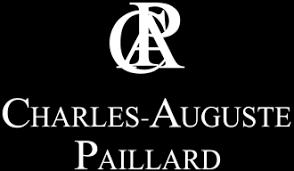 Privacy Policy - <b>Charles</b>-<b>Auguste Paillard</b>