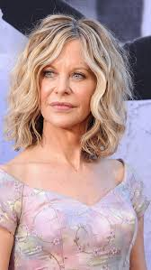 Hair Style Meg Ryan the look that meg ryan regrets 9style 1972 by wearticles.com