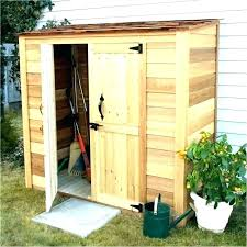 tool storage shed plans garden tool shed tool shed plans tool shed design amusing tool shed ideas sheds design small tool shed storage ideas