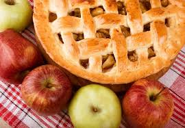 apple pie. Fine Pie Throughout Apple Pie L