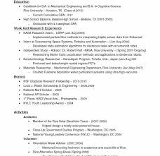 ... Medical Interpreter Resume 19 Download Medical Interpreter Resume ...