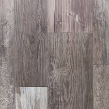 shades of grey discount hardwood floors  50 shades of grey r ce collection