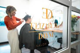 Elizabeth Dayne Salon Tampa