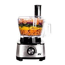Essential Kitchen Appliances Multifunction Food Processor Ebay