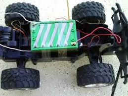 how to make a cheap rc car go way faster how to make a cheap rc car go way faster